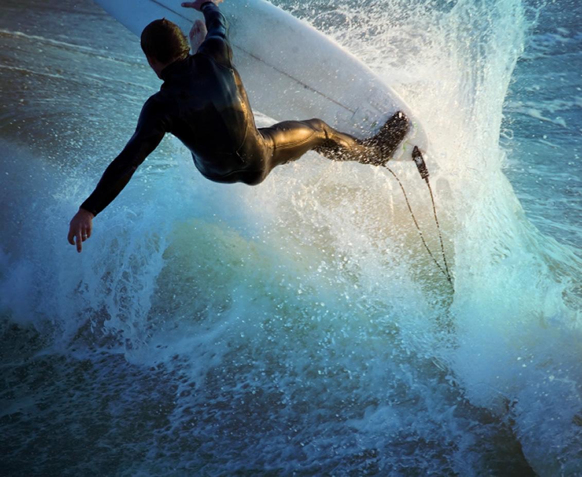 Sardicam Santander Live Streaming Webcam Surfcam Situada En El Sardinero Santander Cantabria